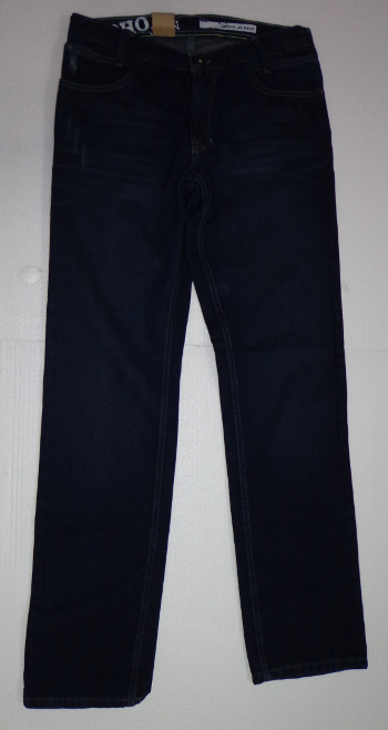 Pantalón Denim Evolution DKNY