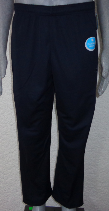 Pantalón pants Champion double dry