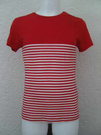 Playera Zara Men