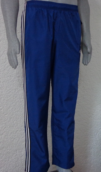 Pantalon Deportivo Champion Double Dry